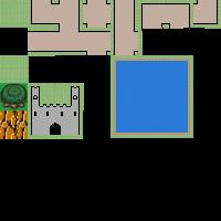 mapTileSheet